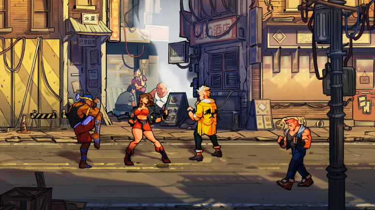 StreetsOfRage4-0001.png
