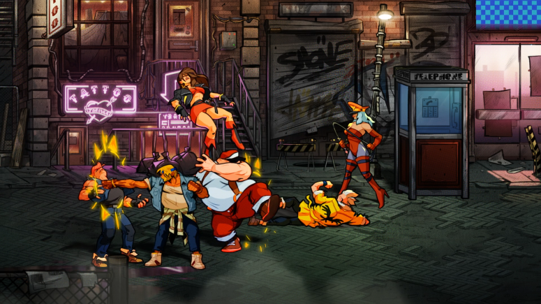 StreetsOfRage4-0003.png