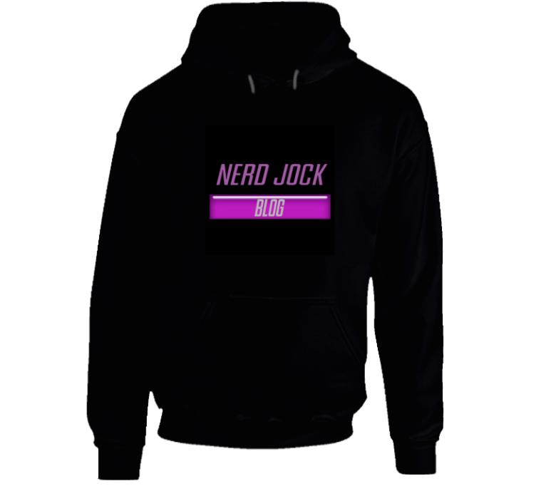 njb hoodie