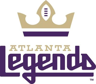 Atlanta Legends