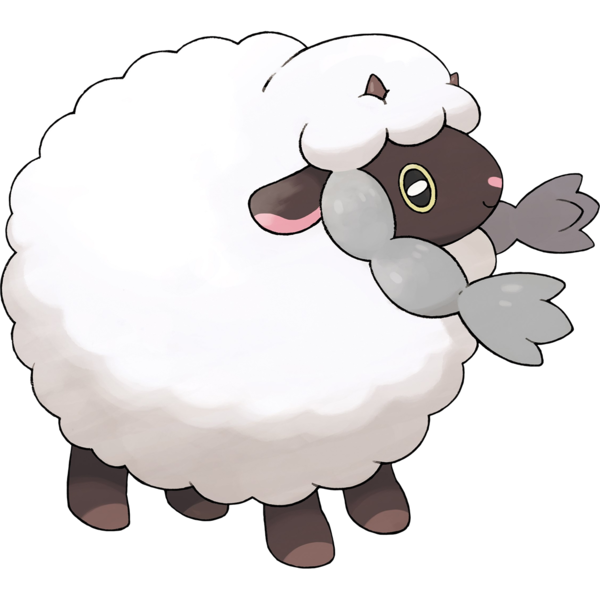 600px-Wooloo
