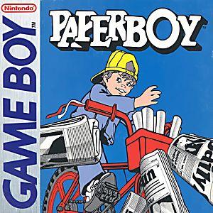 gb_paperboy_p_bcizl6.jpg