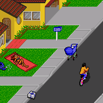 paperboy-2.png