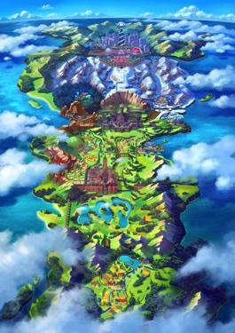 Pokémon_Galar_Region
