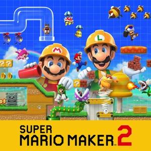 Super_Mario_Maker_2.jpg