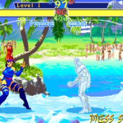 X-Men_COTA_gameplay