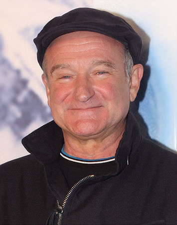 Robin_Williams_Happy_Feet_premiere