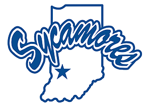 indiana-state-sycamores-logo