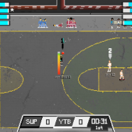 version-09-screenshot-2-1200x675